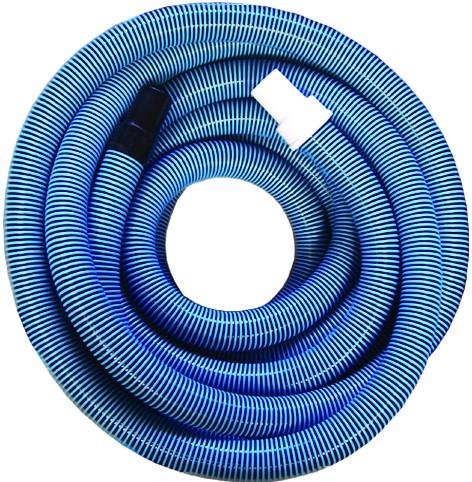 TRIFLEX blau oder weiss