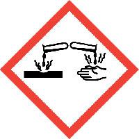 Piktogramm-Gefahre4oCv5DDlCqYf