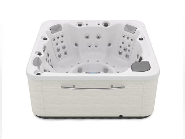 Spa SOFT Premium Whirlpool - 6 Plätze