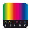 colorsense