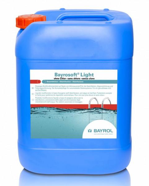 BayroSoft Light, 20 L - Kanister
