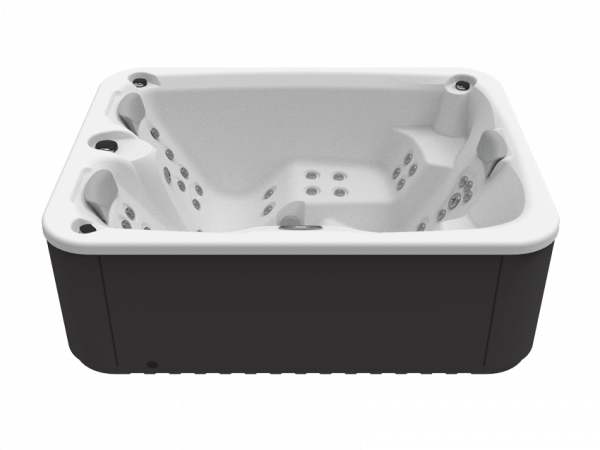 Spa TOUCH Aqualife Whirlpool - 3 Plätze