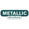 metallicstructure