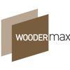 woodermax